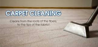 home a spotless carpet cleaning