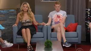 Big Brother' Aaryn Gries EVICTED -- I'm Not Racist, I'm Just Texan