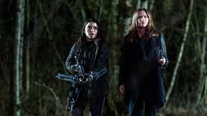 Van Helsing Season 4 Episode 5 — Official Syfy | by mixcinemax