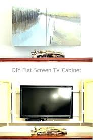 cover page picture tv wall mounted ups
