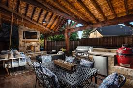 Texas Best Fence Patio Outdoor Living Contractor Serving Dfw