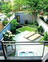 tiny garden ideas theoutpost biz