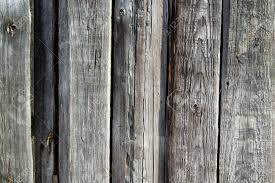 Background Gray Texture Of An Old Rustic Wooden Fence Stock Photo Picture And Royalty Free Image Image 55908985