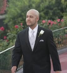 Armando Johnson (Rafael), 45 - Pottstown, PA Has Court or Arrest ...