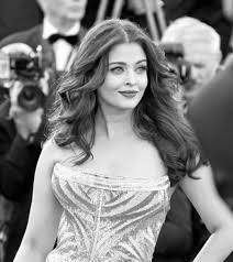 bollywood actresses beauty secrets