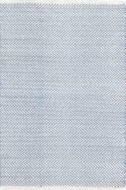 albert herringbone 105515 swedish blue