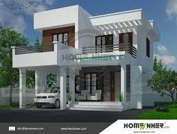3 bhk duplex house plan