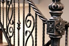 Empire Fence St Louis Fence Railing Gates Iron Steel Aluminum