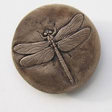 Marion Smith RSA, Dragonfly, 2014 | The Academicians' Gallery
