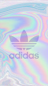 ideas for people who want cool adidas