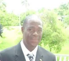 Remembering Franklyn I Smith   Barbados Obituaries & Memorials