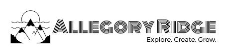 Content — Allegory Ridge