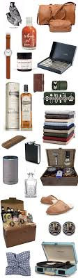 groomsmen gift ideas for every budget