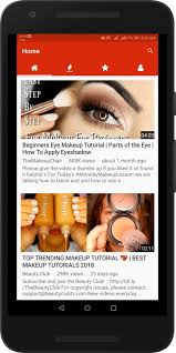 makeup videos for s easy beauty