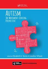 calaméo autism the movement sensing