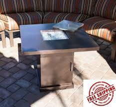 outdoor patio heater deck porch column