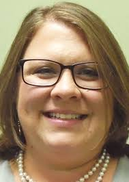 Ross named staff physician at Androscoggin Home Healthcare + Hospice |  Lewiston Sun Journal
