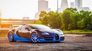 free bugatti veyron wallpapers high