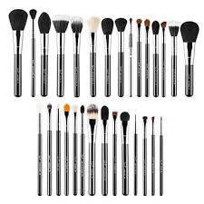 sigma beauty plete brush kit
