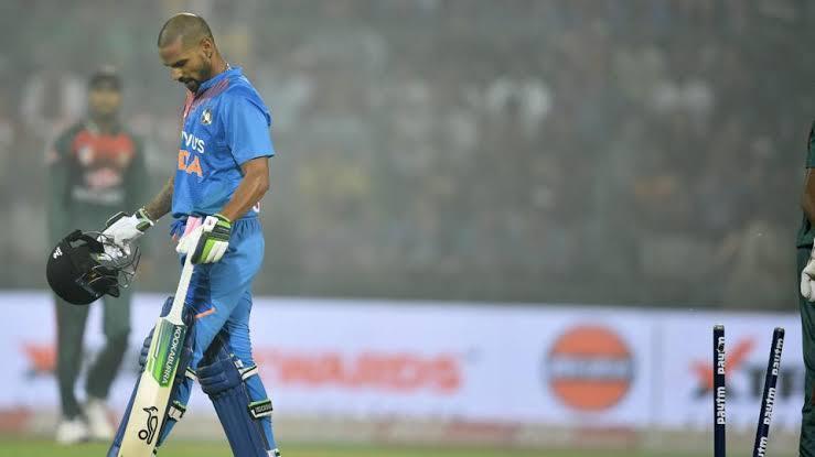 "Image result for india vs bangladesh t20"""