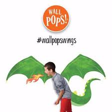 Boys Wall Decals Boys Wall Stickers Boy Wall Decals