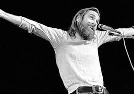 Obituary: George Carlin / He made us laugh at absurdities in our ...