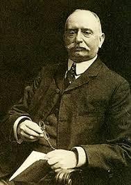Aaron Marshall Elliott - Wikipedia