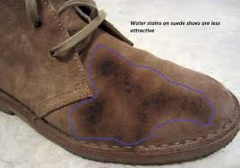 how to clean leather shoes 3 easy