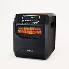 23 best infrared heaters list appliances