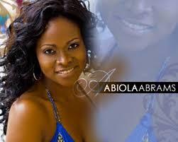 Abiola Abrams Wallpaper - Abiola Abrams Photo (1704717) - Fanpop
