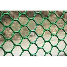 Garden And Landscape Product Plastic Garden Fencing Manufacturer From Vadodara