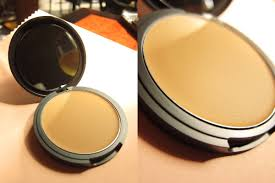 mud make up designory cream foundation