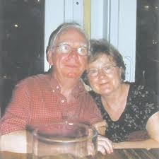 Norman couple celebrates 40 years | Community | normantranscript.com