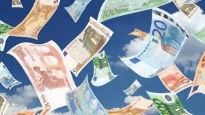 Reddito di emergenza, il nuovo aiuto contro la crisi: come ...