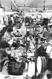 Image result for sweatshops