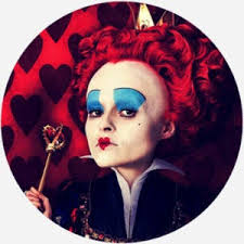 what does queen of hearts mean
