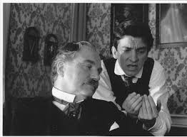 All about celebrity Tony Nardi! Birthday: 1958, Calabria, Italy! Fusion  Movies