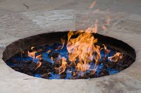 best gas fire pits in 2020 ing