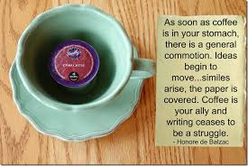 sunday morning coffee coffee and writing quotes ecscoffee
