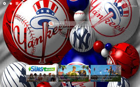 new york yankees wallpapers many