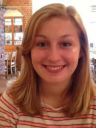 New Canaan Teen Honored For Volunteer Work | New Canaan Daily Voice