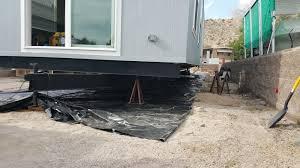 manufactured homes kingman arizona