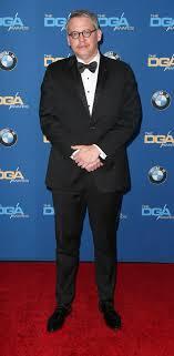 Adam McKay's Height & Weight