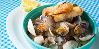 The Best Local Seafood Restaurants on ...