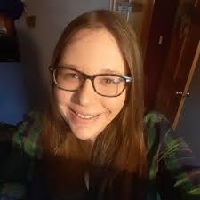 Shannon Butler in Colorado | Facebook, Instagram, Twitter | PeekYou