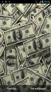 live money wallpaper on wallpapersafari