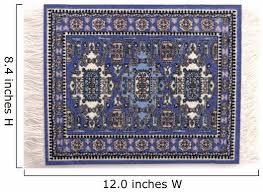 Persian Rug 1 Wall Decal Wallmonkeys Com