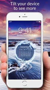wallpapers for me iphone app app