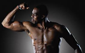 basketball off season workout strength