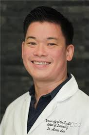 Dr. Aaron Lee, DDS | Downtown Concord Dental, Concord, CA | Dentist